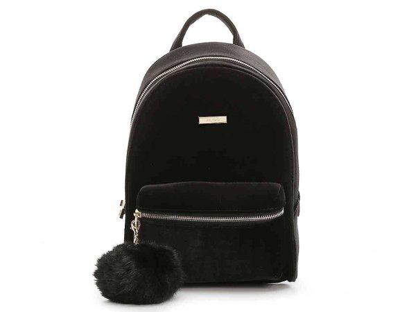mini backpack - Google Search