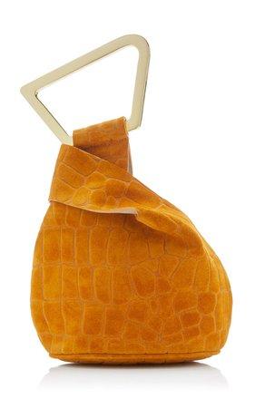 Mini Astrea Top Handle Bag by Cult Gaia | Moda Operandi