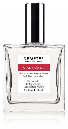 Cherry Cream - Demeter® Fragrance Library