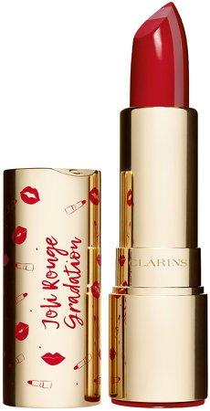 Joli Rouge Gradation Lipstick