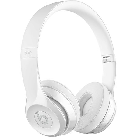 beats by dre solo3 wireless on ear headphones - Buscar con Google