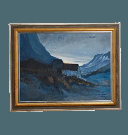 Art | Commusphere Clippings