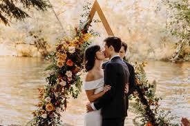 fall wedding - Google Search