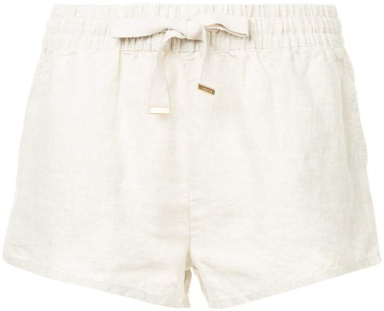 Venroy lounge shorts