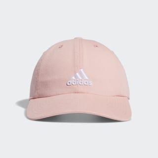 adidas Saturday Hat - Pink   adidas US