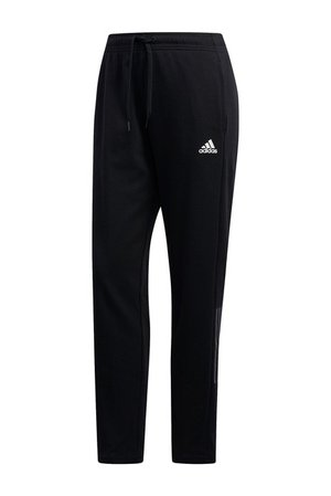 adidas | Game & Go Track Pants | Nordstrom Rack