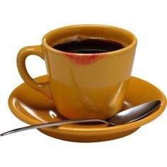 Coffee mugs // cups