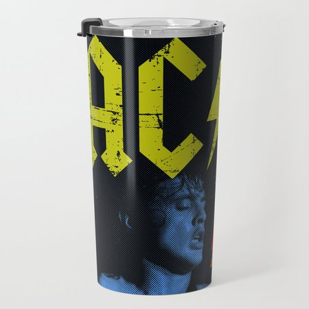 acdc plastic cups - Google Search