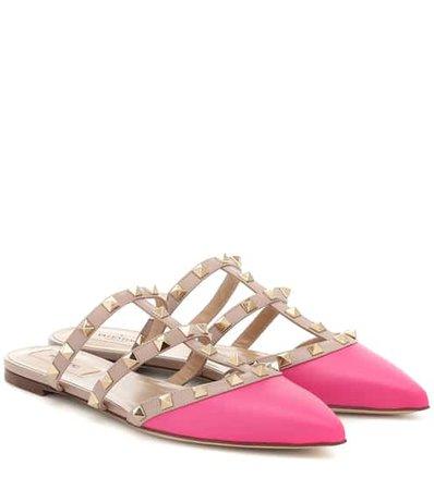 Valentino Shoes Sale - Styhunt