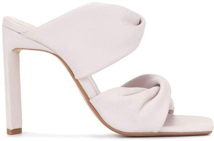 Stellan I sandals