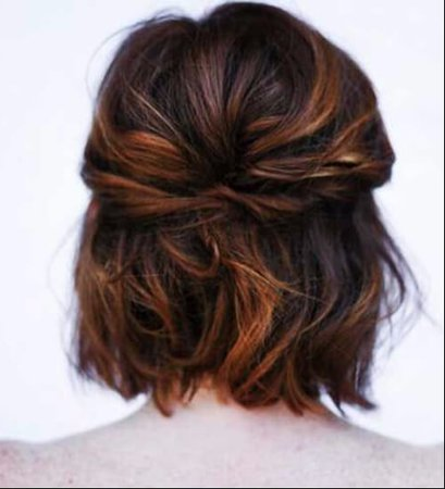Google Image Result for https://mynewhairstyles.net/wp-content/uploads/2017/02/short-auburn-hair-color.jpg