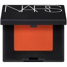 red orange eyeshadow - Google Search