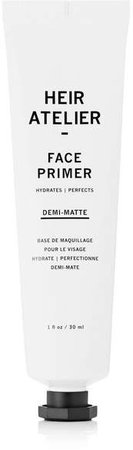 Heir Face Primer, 30ml - Neutral