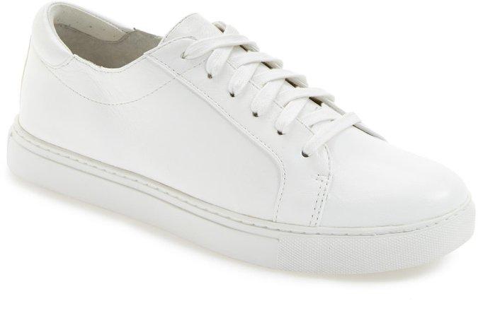'Kam' Sneaker