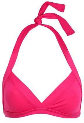 Les Essentials Vedette Bikini Top
