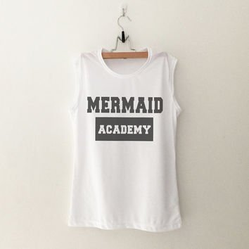 womens muscle tee - Google Search