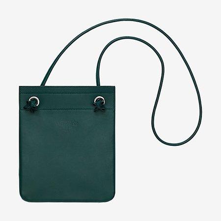 Aline mini bag   Hermès