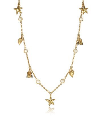 Tory Burch Poetry Of Things Rosary