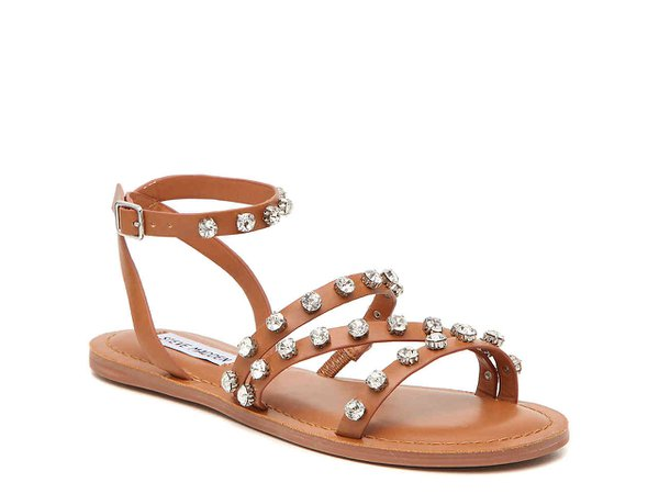 Steve Madden Aero Sandal Women's Shoes | DSW