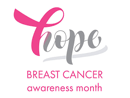 breast cancer awareness month - Google Search