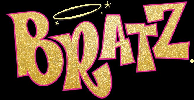 Bratz (new kpop group named after dolls)