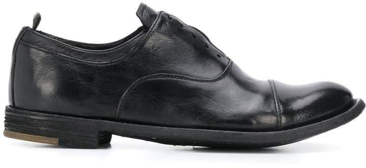 Lexikon 502 oxford shoes