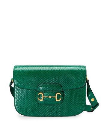 Gucci for Women - Designer Clothing & Accessories - FARFETCH