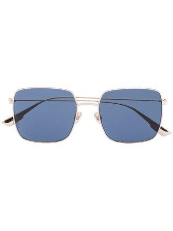 Dior Eyewear square-frame Sunglasses - Farfetch