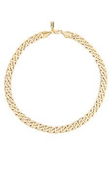 petit moments Gilda Earrings in Gold   REVOLVE