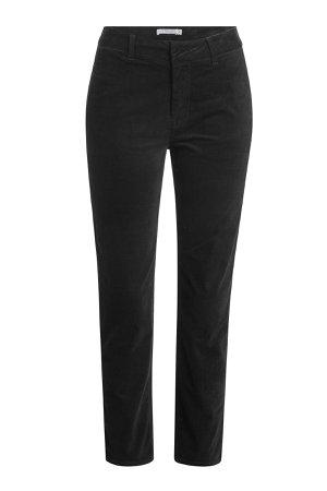 Corduroy Pants Gr. US 6