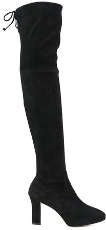 Ledyland over-the-knee boots