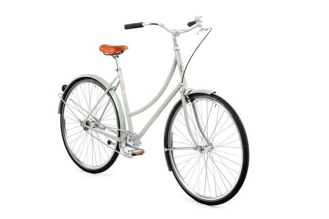 Pelago Bicycle