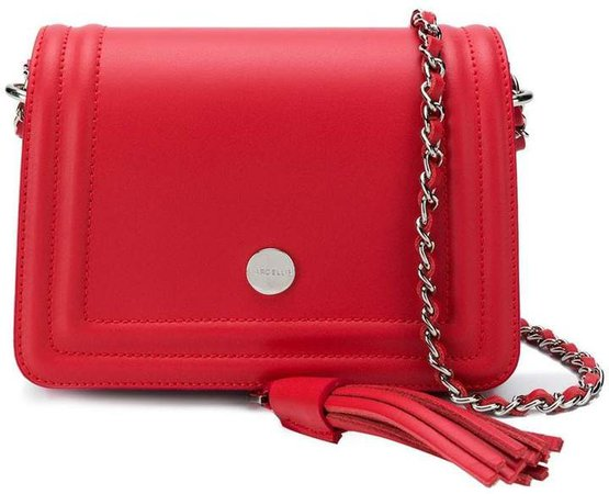 Marc Ellis Noah crossbody bag
