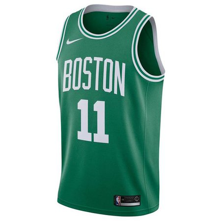 celtics jersey 2019 - Yahoo Image Search Results