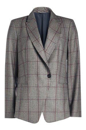 Wool Blazer Gr. IT 44