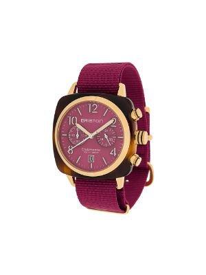 Analog Watches for Women - Farfetch