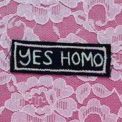 lesbian aesthetic - Google Search