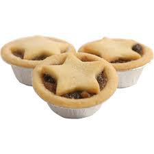 mince pie png - Google Search