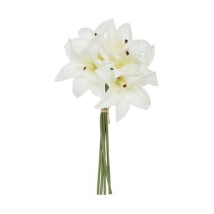 artificial lillies - Google-søgning