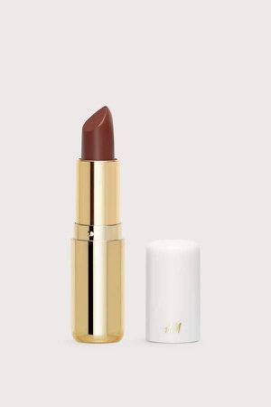 Cream Lipstick - Yellow