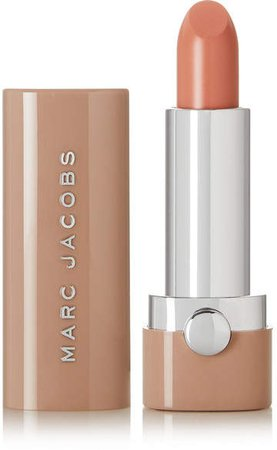 Beauty - New Nudes Sheer Gel Lipstick - In The Mood 152