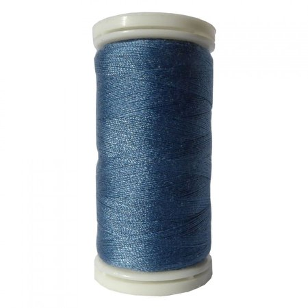 blue filler png spool of thread