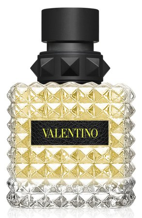 Valentino Donna Born in Roma Yellow Dream Eau de Parfum (Nordstrom Exclusive) | Nordstrom