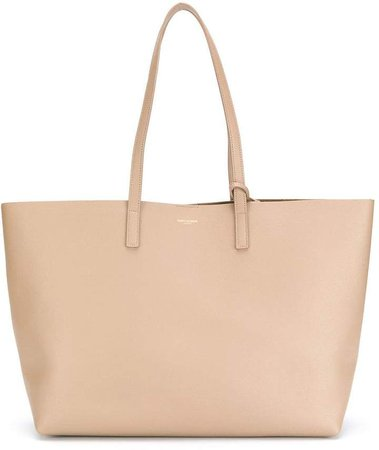 top handles tote bag