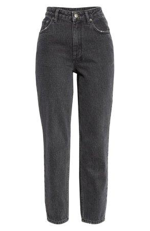 Ksubi Pointer Duster Tapered Jeans | Nordstrom