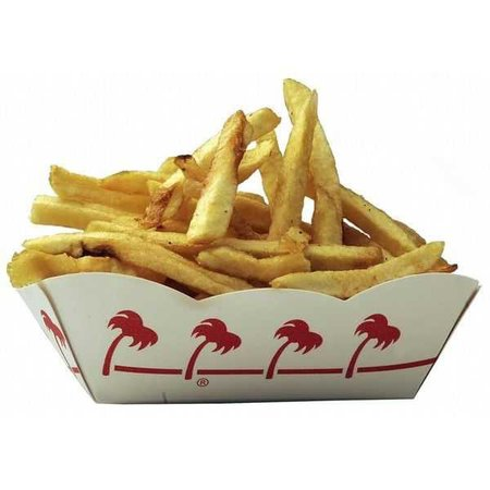 Google Image Result for https://i.pinimg.com/736x/48/a1/ea/48a1eab17eb0816c6acce16051233171--french-fries-ventura-county.jpg