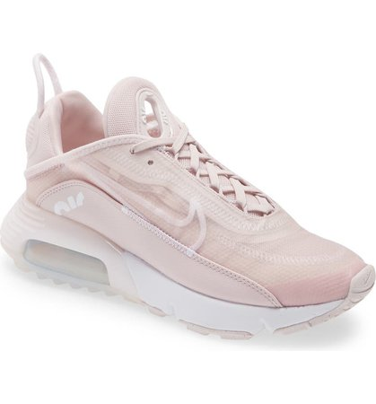Nike Air Max 2090 React SE Sneaker (Women) | Nordstrom