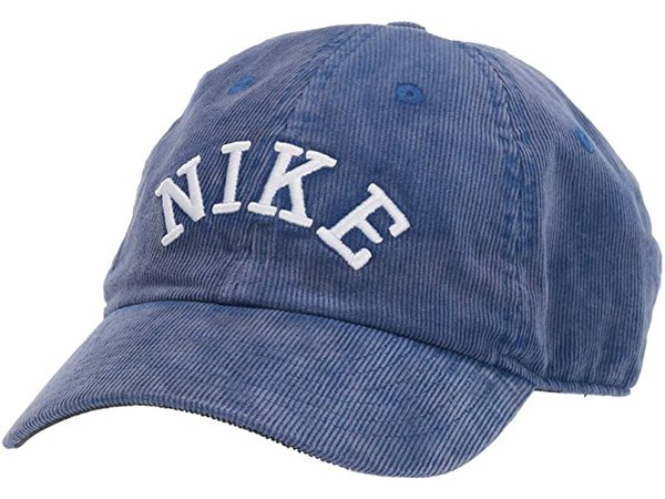 Nike Kids H86 Seasonal Cap (Little Kids/Big Kids) | Zappos.com