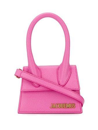 jacquemus baby bag pink – Căutare Google
