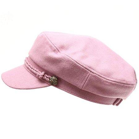MIRMARU Classic Mariner Style Hat